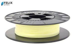 3d-tiskova-struna-felixprinters-pva-1-75mm-0-25kg-vodou-rozpustny-material-felixrobotics-_i312443[1]