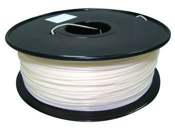 pro3d-tiskova-struna-hips-3mm-1kg-hips-filament-_i277979[1]
